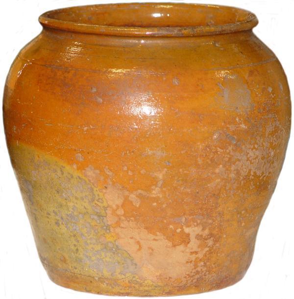 керамика, горшок для цветов, ваза