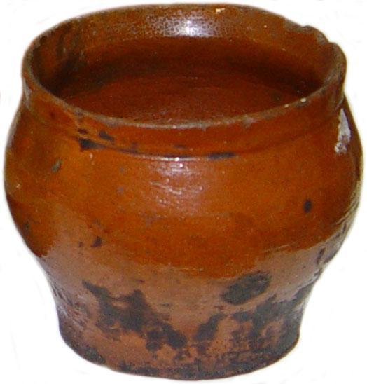 керамика, керамические горшки для цветов и вазы
